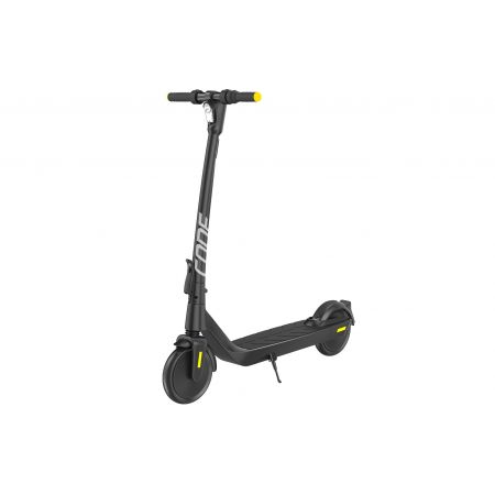 E-Scooter 6.4Ah